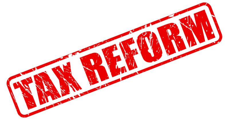 01_2018_tax_reform