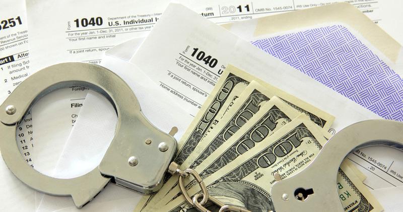 11_2018_tax_fraud