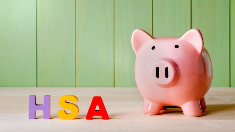 HSA as retirement plan