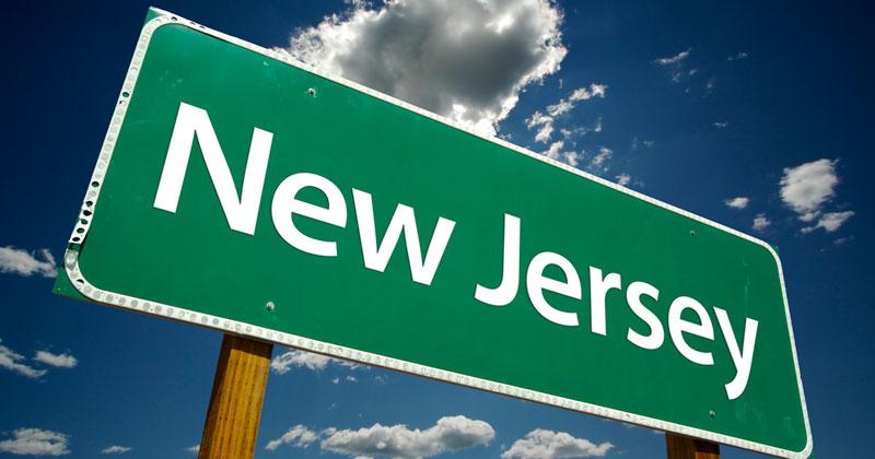 NJ Tax